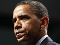 NRA: If Anyone Is 'Ginning Up Fear' About Guns, It's President Obama