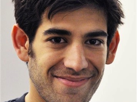 U.S. Attorney Defends Prosecution Against Reddit Co-Founder