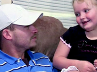 Honey Boo Boo Nominated For GLAAD Award