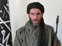 Algerian Hostage: 'We Are Lucky'