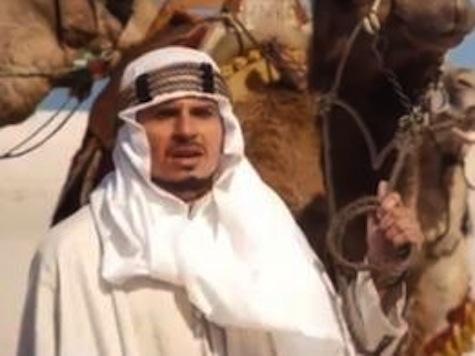 Arab-American Groups Call Coke Super Bowl Ad 'Racist'