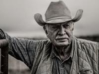 Dodge Ad: 'So God Made A Farmer'