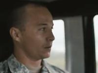 Jeep Ad: 'Whole Again'