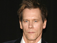 Kevin Bacon: I Ride Subway Every Day To Be Recognized
