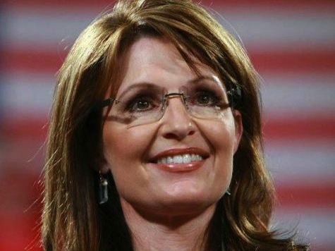 MSNBC Host: Wayne LaPierre's 'Stupid' Arguments 'Something Sarah Palin Would Say'