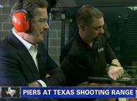 Gun Shop Owner: Piers Morgan, CNN Lied To Me
