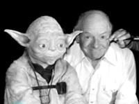 Yoda Makeup Artist Dies