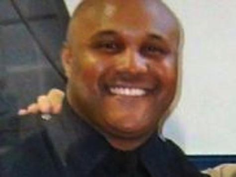 Ex-Cop Threatens 'Asymmetrical Warfare' Against LAPD