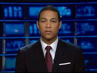CNN's Lemon: LA Cop Killer 'Wasn't Crazy' When He Wrote Manifesto