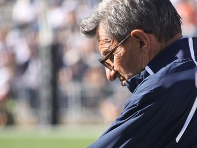 Family of Former Penn State Coach Speak Out