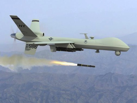 McLaughlin Group Panel: Will Obama Face War Crimes Prosecution Over Drones?