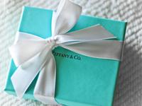 Tiffanys Battles Costco Over Knock Off Diamond Rings
