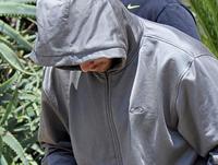 Pistorius May Face Life In Prison