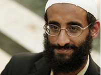 House Intelligence Chair Implies Congress Knew About al-Awlaki Strike
