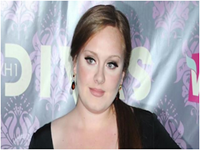 Adele In Talks For Las Vegas Show