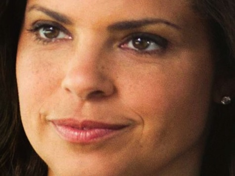 CNN's Soledad O'Brien: Obama Leaking Immigration Plan 'Leadership'