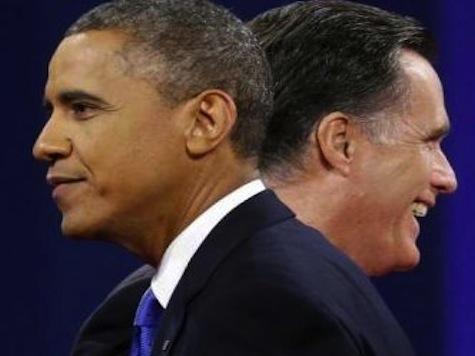 Jimmy Carter: My Grandson Won Obama Reelection