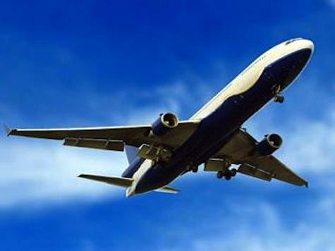 Transportation Sec: Sequester Will Lead To Flight Delays
