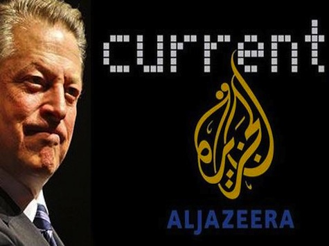 Al Jazeera-Owned Current TV Explores Americans' 'Unfounded Fears of Islamic Terrorism'