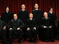 Obama Urges Supreme Court To Overturn Prop 8