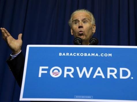 Man Follows Biden's Shotgun Advice, Faces Criminal Charges