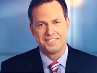 Preview: 'The Lead' With CNN's Jake Tapper