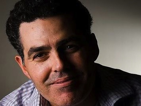 Adam Carolla's Epic Rant Against Huffpo: 'You Guys All Have Blood On Your Hands'