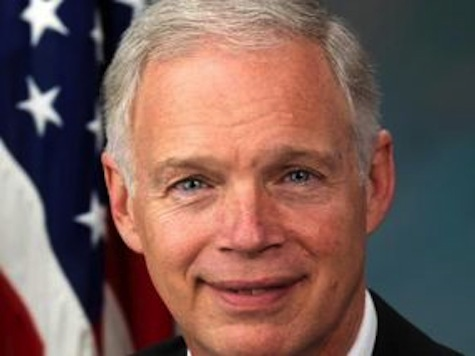 Ron Johnson: ObamaCare 'Will Lead To Rationing' Of Healthcare