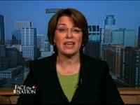 Dem Senator: 'Real Urgency' To Get Budget Deal