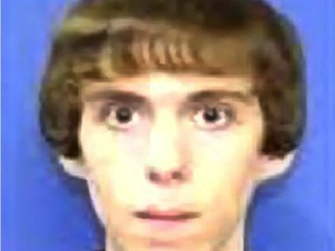 Adam Lanza's 'Kill' Spreadsheet Suggests he Plotted his Massacre for Years