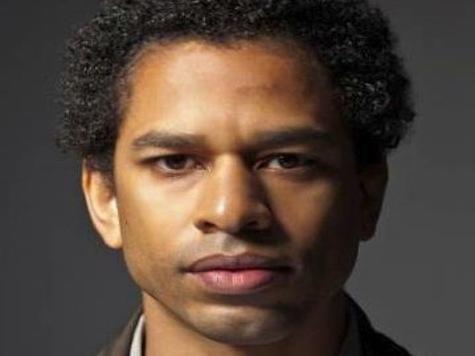 Touré: Ben Carson GOP's 'Black Friend'