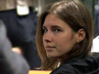 Amanda Knox To Be Tried For Third Time