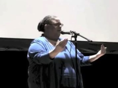 Chicago Teachers Union Pres Laughs About Lying To Parents, Turning Students Into 'Hostages'