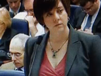 Planned Parenthood Official: Inconvenient For Babies To Be Kept Alive After Botched Abortion