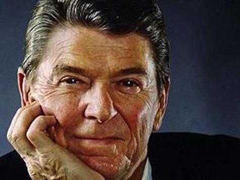 Group Uses Reagan Shooting To Push Gun Control