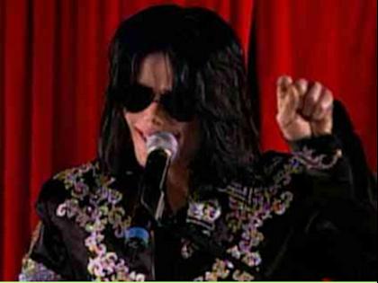 Jury Selection Begins For Jackson Lawsuit