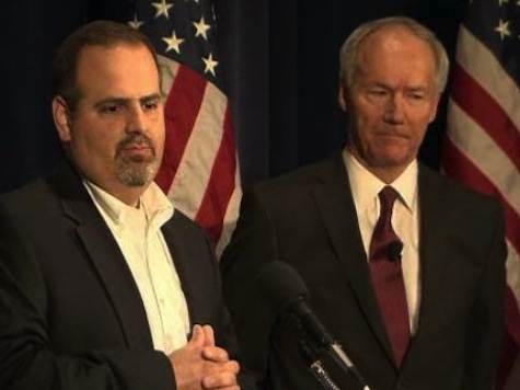 Father Of Newtown Victim: 'I Applaud' The NRA's Proposals