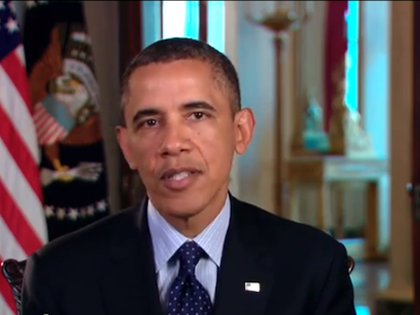 Obama: 'My Budget' Will Put All Arguments 'To Rest'