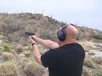 CNN: Gabby Giffords 'Still Loves The Gun Culture'