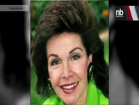 Iconic Actress Annette Funicello Dead at 70