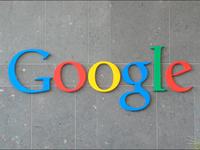 Google Tool Manages 'Digital Afterlife'