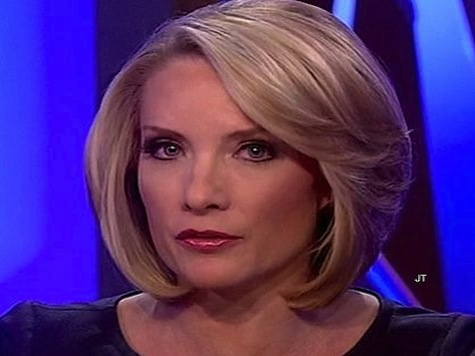 FOX's Dana Perino: Media Needs To Be Held Accountable On Gosnell's Murder Trial