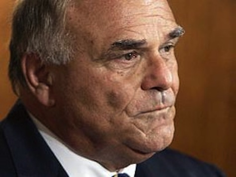 'Morning Joe' Covers Gosnell Trial By Letting Ex PA Gov Rendell Off The Hook