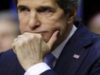 Kerry: We Want Recount in Venezuela