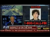 Terrorism Expert: Online Postings Of Alleged Bomber Brothers 'Very Revealing'