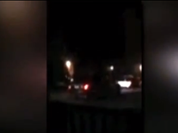WATCH: Shootout Between Suspects, Officers in Boston
