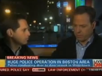 CNN Reminds Viewers You Can't Blame Any Group For 'Extremists'