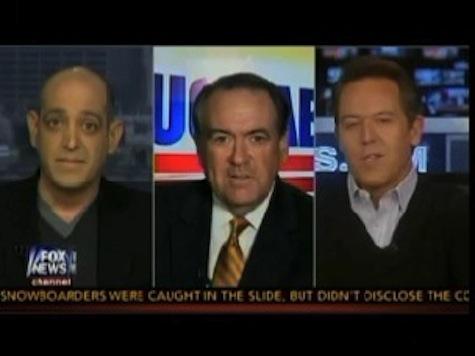 Fox News Asks: What Would Breitbart Do?