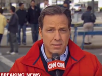 CNN: Did The FBI Drop The Ball?