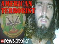 Terrorist Tweets Photos Of Assassination Attempt